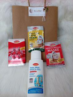Masca de fata peeling cu capsuni...Capsule cu ser , anti-age...Trendline Peeling Maske, Neutral, Anti Aging, Top, Pimple, Masks, Cleaning