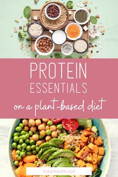 Do you know what are the best sources of protein on a plant based diet? If you've been plant-based for a while, you're well used to the endless questions about where to get your protein. 'But where do you het your protein?' I bet this is the question you hear more often. Specially if you pregnant and vegan! Let me show you where to get the right protein for a healthy plant-based pregnancy. Click HERE to learn more about protein on a vegan diet and healthy vegan pregnancy. @veganpregnancy Benefits Of Mindfulness, Meditation Benefits, Care During Pregnancy, Vegan Pregnancy, Good Sources Of Protein, Self Care Routine, Plant Based Diet, This Or That Questions, Eat
