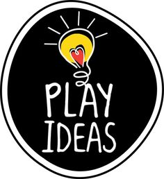14 Fun Activities For Your 1 Year Old – Page 3 – Play Ideas