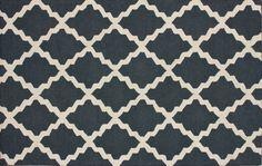 carpet tiles...