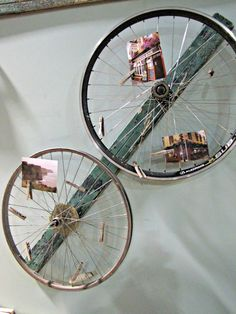 http://www.tagsellit.com/second-hand-social/wp-content/uploads/2012/04/bike-wheel-photo.jpg
