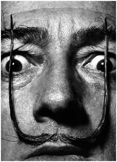 Sobre Dalí es el libro que reúne las anécdotas entre el genio poliédrico y Pitxot bajo el sello Planeta, y que estará a la venta a finales de este abril.