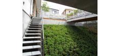 豊富町の住居 | Tato Architects – タトアーキテクツ / 島田陽建築設計事務所