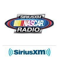 Ricky Stenhouse Jr. joined SiriusXM NASCAR Radio this morning to preview testing at Daytona