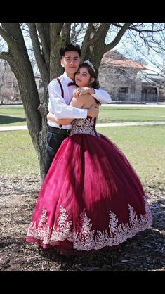 Joyful uncovered quinceanera party ideas Our site Quinceanera Court, Quinceanera Planning, Quinceanera Decorations, Quinceanera Dresses, Quinceanera Ideas, Sweet 16 Pictures, Quince Pictures, Quince Dresses, 15 Dresses