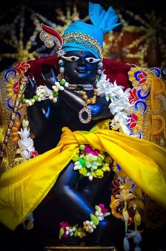 Krishna Lila, Krishna Hindu, Jai Shree Krishna, Radha Krishna Pictures, Krishna Photos, Radhe Krishna, Shree Krishna Wallpapers, Shiva Lord Wallpapers, Radha Krishna Wallpaper