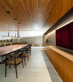 Gallery - Ramp House / Studio mk27 - Marcio Kogan + Renata Furlanetto - 38
