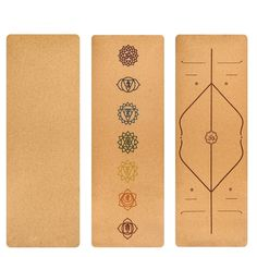 Cork Natural TPE Yoga Mat Fitness Cushion For Women Men Pilates Gymnastics Pad Exercise Sport Mat. Pilates Mat, Mat Yoga, Pilates Training, Pilates Workout, Pilates Reformer, Gym Workouts, Fitness Humor, Yoga Fitness, Fitness Style