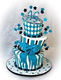 Blue.Diva.Cake.Age.16