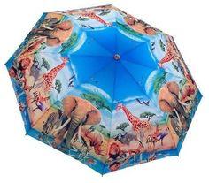 "Auto foldable #umbrellas #foldableumbrellas ; 48"" arc; unbreakable fibre glass ribs; wooden one-piece shaft #giftstoronto #torontogiftstores #inspireonthedanforth #inspire #inspiregifts #inspirehomedecor #canadagiftstores"