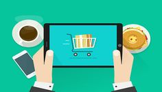 Great Tips That Will Make You Influential In Magento