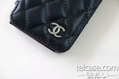 シャネル iphone9/8ケース 可愛い iphone7ケース chanel 有名人愛用 ラグジュアリー Continental Wallet, Chanel, Celebrities, Fashion, Moda, Celebs, Fashion Styles, Fasion, Famous People
