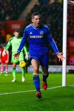 Torres!!!!