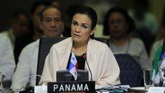 Panamá pidió a Maduro que abandone su proyecto Constituyente http://www.inmigrantesenpanama.com/2017/07/09/panama-pidio-a-maduro-que-abandone-constituyente/