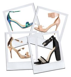 """Which fits you."" by amiclubwear ❤ liked on Polyvore featuring highonheels and amiobsessed"