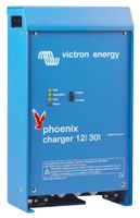 Phoenix Ladegerät 12 Volt - 30 Ampere Ladestrom Victron Phoenix Ladegerät 12 Volt - 30 Ampere Ladestrom [vpl1230] - 418.00 EUR - Mare-Solar - Solartechnik-Onlineshop http://www.mare-solar.com/shop/index.php?main_page=product_info&cPath=834_241_537_837_838&products_id=5302