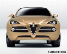 215 best alfa romeo italian cars images in 2019 cars alfa romeo rh pinterest com