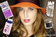 Migliori prodotti discount 2020: 7 top provati dalla redazione da acquistare subito. Scoprite i prodotti di bellezza da discount preferiti del TeamClio. Acetone, Shinee, Anti Aging, How To Remove, Make Up, Skin Care, Blog, Lidl, Beauty