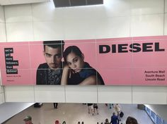 As Influencer Marketing Explodes, Are Brands Like DIESEL Doing It Right?