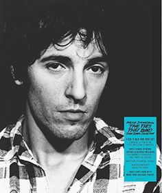 The Ties That Bind: The River Collection (CD/Blu-ray) #music   The Ties That Bind: The River Collection (CD/Blu-ray) 'The Ties That Bind: The River Collection' is a comprehensive look at Bruce Springsteen's 'The River' era, one of the most pivotal periods of time in his career. The set contains 52 tracks on 4 CDs with a wealth of unreleased material, and 4 hours of never-before-seen video on 3 DVDs. It is comprised of the original 'The River' double album as released in 1980; the fir..
