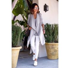 All Things Lovely In This Summer Outfit. Definitely Must Have One. - Street Fashion, Casual Style, Latest Fashion Trends - Street Style and Casual Fashion Trends Mode Outfits, Fall Outfits, Casual Outfits, Fashion Outfits, Fashion Trends, Women's Casual, Summer Outfits, Jeans Fashion, Fashion Clothes