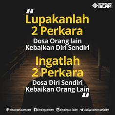 2 perkara