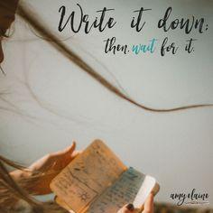 journaling verse. #journaling #journalingbible #hope
