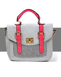 2bc48a20e78e Shop Pixie Mood for cruelty-free and vegan-friendly handbags and  accessories. Thank you for making the world beautiful by choosing  cruelty-free products.