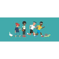 Ya pueden ver unos de los proyectos que estuvimos trabajando junto los panas: @alfredogoodyear @kafkianoart  Personajes  Esta ya en #behance Destinos PDVSA La Estancia.  #desing #diseñovenezolano #diseño #vectors #instavector #persondrawing #instafit #instagood #follow4follow #followme #graphics #graphicsdesigner #icono #iconaday #icon #icondesign #pdvsalaestancia #destinospdvsalaestancia  #familia  #caracas #venezuela #art #color #pantone #instapic  #deporte #cardesign by gregorimujica