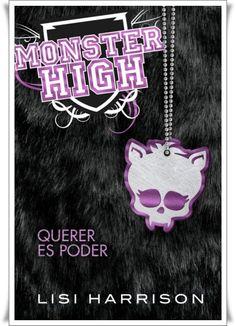 monster-high-querer-es-poder_3f