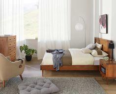 AMUND BED