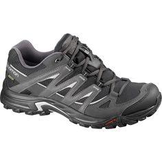 Salomon Eskape Gore-tex Yürüyüş Ayakkabısı