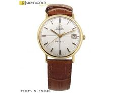 Watches, Leather, Accessories, Clocks, Gold, Wristwatches, Jewelry Accessories