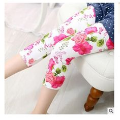 New Arrive 2016 flower girls leggings children's clothing printing girl pants toddler classic legging 3-11Y baby kids leggings♦️ B E S T Online Marketplace - SaleVenue ♦️👉🏿 http://www.salevenue.co.uk/products/new-arrive-2016-flower-girls-leggings-childrens-clothing-printing-girl-pants-toddler-classic-legging-3-11y-baby-kids-leggings/ US $5.94