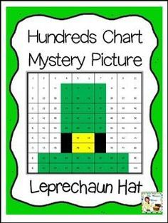 238 Best St Patrick S Day Images Crafts For Kids Day Care