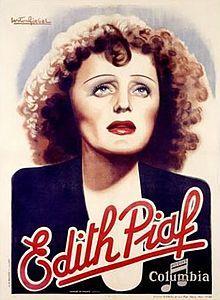 http://upload.wikimedia.org/wikipedia/en/thumb/0/0f/Edith_piaf_columbia_posters.jpg/220px-Edith_piaf_columbia_posters.jpg