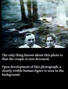 True Ghost Stories 2013 | Real-life Scarily True Ghost Stories (32 pics) - Izismile.com
