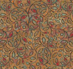 P&B Textiles - Tuscan Breeze
