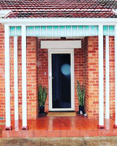 North Plympton For Sale Fabulous Family Home ideal location  #forsale #northplympton #family #kids #familyhome #modern #renovated #locationlocationlocation #playground #parks  #bricksandmortar #bricks #garden #lawn #roses #tulips #opportunity #mortgage #future #lifestyle #southustralia #adelaide #australia #realestateadelaide #realtor #realestate #naomiwillrealestate   5  Beare Avenue North Plympton SA 5037 http://www.realestate.com.au/property-house-sa-north+plympton-126105330