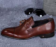 Louis Vuitton Damier Loafer Coffee Men's Shoes, Shoes Sneakers, Dress Shoes, Louis Vuitton Shoes, Louis Vuitton Damier, Men's Casual Wardrobe, Branded Wallets, Leather Shoes, Men's Fashion