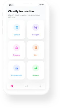 x copy – Design is art Android App Design, Ios App Design, Android Ui, Mobile Web Design, Interface Design, Android Studio, Web Design Tutorial, App Design Inspiration, Layout