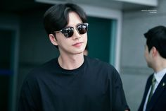park hae jin 박해진 朴海鎮 off to taiwan for fan meeting 06.08.2016 do not edit/remove logo