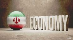 "Good morning our loyal readers and traders. We want to start this week with some important news on  ""Growth of Iran's economy and direct foreign investments""  Please give it a share if you like it :)"
