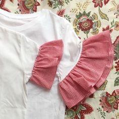 olivia-t-shirt-mini-me
