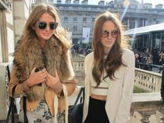 Fall Winter Outfits, Autumn Winter Fashion, Looks Style, My Style, Estilo Fashion, Girl Fashion, Womens Fashion, Trends, Boho