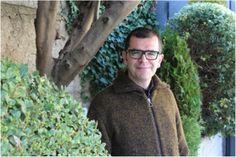 Mi artículo de esta semana en El correo del Vino Ton Mata LA SENCILLEZ PALPABLE EN CADA PALABRA. http://www.elcorreodelvino.net/noticia/3/2467/ton-mata-la-sencillez-palpable-en-cada-palabra-parte-i