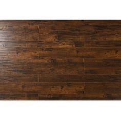 Montserrat Arletta x x Oak Laminate Flooring Color: Indo Cherry Flooring On Walls, Best Laminate, Mohawk Flooring, Wood Laminate, Hardwood Floors, Click Lock Flooring, Cheap Vinyl, Floor Colors