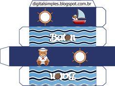 caixinha+para+1+baton++ursinho+marinheiro++9x12cm+300.png (1417×1063)