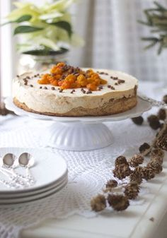 Multe-iskake Camembert Cheese, Panna Cotta, Deserts, Food And Drink, Ethnic Recipes, Christmas, Cook, Xmas, Dulce De Leche