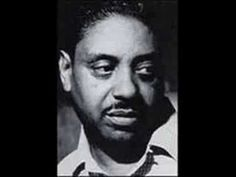 Juke Joint Blues, Big Joe Turner #Music #Blues